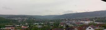 lohr-webcam-27-04-2014-15:50