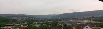 lohr-webcam-27-04-2014-16:00