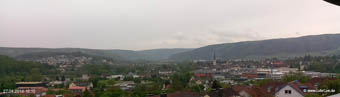 lohr-webcam-27-04-2014-16:10