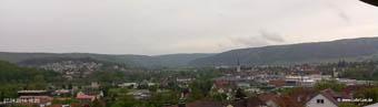 lohr-webcam-27-04-2014-16:20