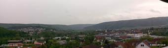 lohr-webcam-27-04-2014-16:50