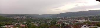 lohr-webcam-27-04-2014-17:30