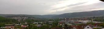 lohr-webcam-27-04-2014-17:50