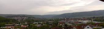 lohr-webcam-27-04-2014-18:00
