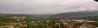lohr-webcam-27-04-2014-18:40
