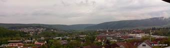 lohr-webcam-27-04-2014-19:40