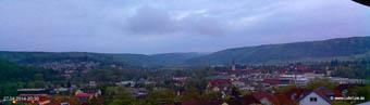lohr-webcam-27-04-2014-20:30