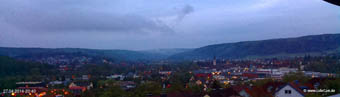 lohr-webcam-27-04-2014-20:40