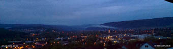lohr-webcam-27-04-2014-20:50