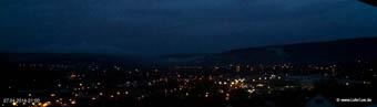 lohr-webcam-27-04-2014-21:00