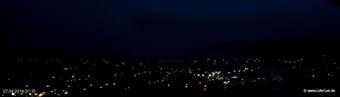 lohr-webcam-27-04-2014-21:10
