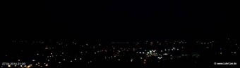 lohr-webcam-27-04-2014-21:20