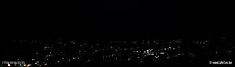 lohr-webcam-27-04-2014-21:30