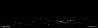 lohr-webcam-27-04-2014-22:30