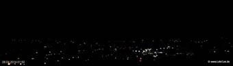 lohr-webcam-28-04-2014-01:50