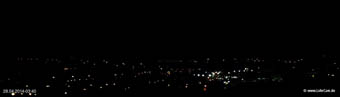 lohr-webcam-28-04-2014-03:40