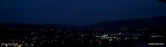 lohr-webcam-28-04-2014-05:40