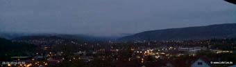 lohr-webcam-28-04-2014-05:50