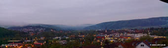 lohr-webcam-28-04-2014-06:00