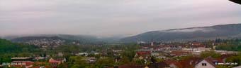 lohr-webcam-28-04-2014-06:20