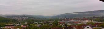 lohr-webcam-28-04-2014-06:30