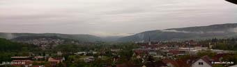 lohr-webcam-28-04-2014-07:40
