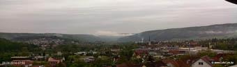 lohr-webcam-28-04-2014-07:50