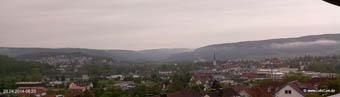 lohr-webcam-28-04-2014-08:20