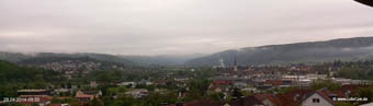 lohr-webcam-28-04-2014-09:30