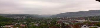 lohr-webcam-28-04-2014-09:40