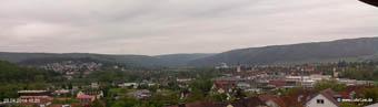 lohr-webcam-28-04-2014-10:20