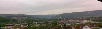 lohr-webcam-28-04-2014-10:30
