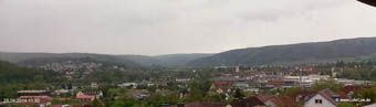 lohr-webcam-28-04-2014-11:30