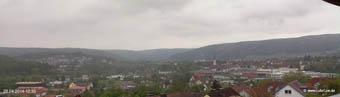 lohr-webcam-28-04-2014-12:30