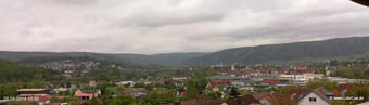 lohr-webcam-28-04-2014-13:30