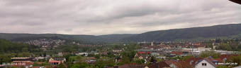 lohr-webcam-28-04-2014-13:40