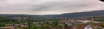 lohr-webcam-28-04-2014-14:40