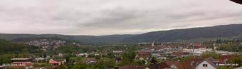 lohr-webcam-28-04-2014-14:50