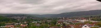 lohr-webcam-28-04-2014-16:10