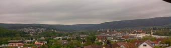 lohr-webcam-28-04-2014-16:30