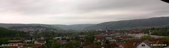lohr-webcam-28-04-2014-16:50