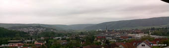 lohr-webcam-28-04-2014-17:00