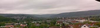 lohr-webcam-28-04-2014-17:10