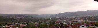 lohr-webcam-28-04-2014-18:20