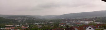 lohr-webcam-28-04-2014-18:40