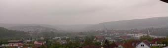 lohr-webcam-28-04-2014-18:50