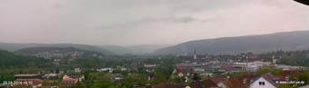 lohr-webcam-28-04-2014-19:10