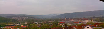 lohr-webcam-28-04-2014-20:20