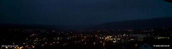 lohr-webcam-28-04-2014-21:00