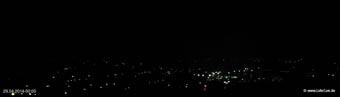 lohr-webcam-29-04-2014-00:00